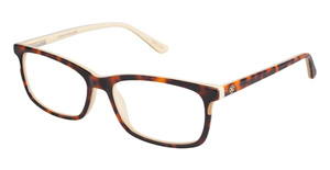 Ann Taylor AT324 Eyeglasses