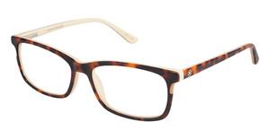 Ann Taylor AT324 Eyeglasses