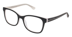 Ann Taylor AT323 Eyeglasses