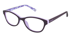 Sperry Top-Sider Portlight Eyeglasses