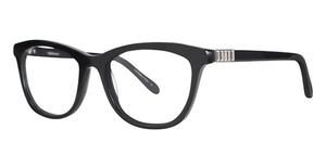 Vera Wang Frigg Eyeglasses