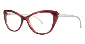 Vera Wang V394 Eyeglasses
