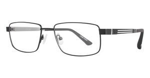 Wired 6055 Black