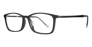 Wired 6056 Eyeglasses