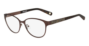 Nine West NW1052 Eyeglasses