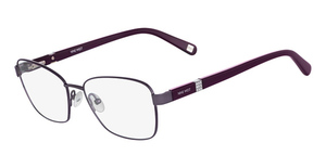 nine west nw1063 eyeglasses