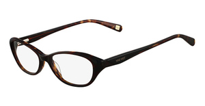Nine West NW5031 Eyeglasses