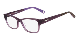 Nine West NW5082 Eyeglasses