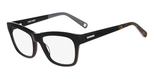 Nine West NW5083 Eyeglasses