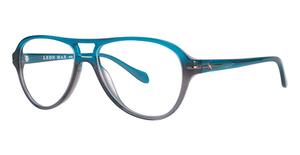 Leon Max 4038 Eyeglasses