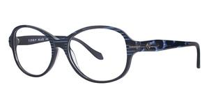 Leon Max 4039 Eyeglasses
