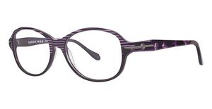 Leon Max Leon Max 4039 Eyeglasses