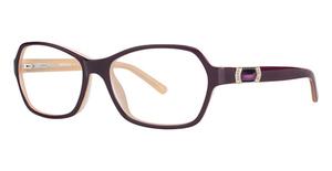 Sophia Loren 1548 Eyeglasses