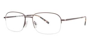 Stetson 334 Eyeglasses