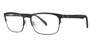 Randy Jackson 1072 Eyeglasses