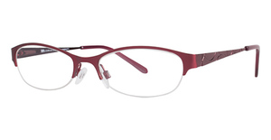 Gloria By Gloria Vanderbilt 4047 Eyeglasses