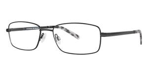 Stetson Off Road 5054 Eyeglasses