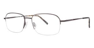 Stetson Stetson 334 Eyeglasses