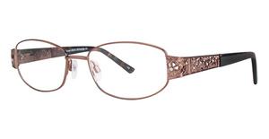 Sophia Loren SL Beau Rivage 77 Eyeglasses