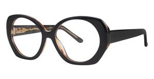 Leon Max 6015 Eyeglasses