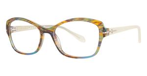 Leon Max 4036 Eyeglasses