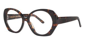 Leon Max LTD Ed 6015 Eyeglasses