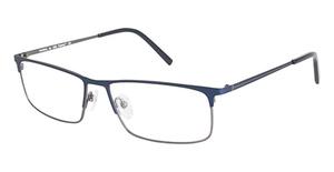 2576cea222 XXL Eyewear Eyeglasses Frames