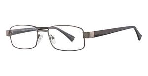 Clariti AIRMAG AF7031 Sunglasses