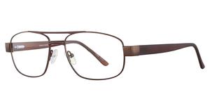 Clariti AIRMAG AF7037 Sunglasses