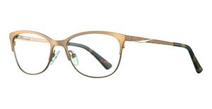 Rampage RA0196 Eyeglasses