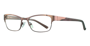 Rampage RA0194 Eyeglasses