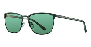 Gant GA7065 Sunglasses
