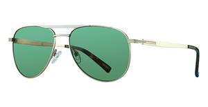 Gant GA7060 Sunglasses