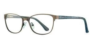 Rampage RA0156 Eyeglasses
