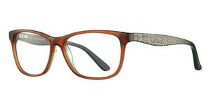 Rampage RA0158A Eyeglasses