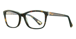 Guess GM0246 (GM 246) Eyeglasses