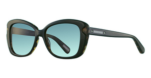 Guess GM0711 (GM 711) Sunglasses
