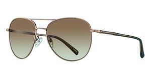 Gant GA8039 Sunglasses