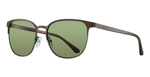 Gant GA7077 Sunglasses