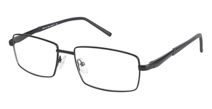 A&A Optical M574-P Black