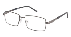 A&A Optical M574-P Gunmetal