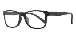 AIRMAG AP6432 Sunglasses