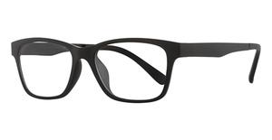AIRMAG AP6431 Sunglasses