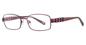 AIRMAG AE6523 Sunglasses