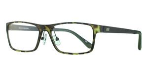 Skechers SE3151 Eyeglasses