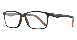 Skechers SE3153 Eyeglasses