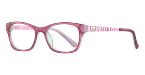 Skechers SE1601 Eyeglasses