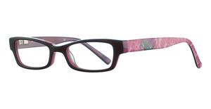 Skechers SE1500 (SK 1500) Eyeglasses