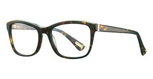 Guess GM0246 (GM 246) Eyeglasses