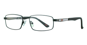 Skechers SE3164 Eyeglasses